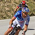 Giro d'Italia 2017, ladagnous (34343446893).jpg