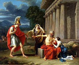 Giroust Oedipus at Colonus.JPG