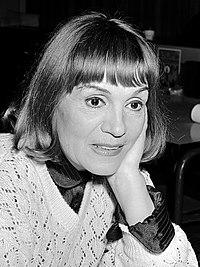 Gisela May (1979).jpg