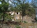 Gites Chambres d'hôtes de Montbigoux - Gite - panoramio (2).jpg
