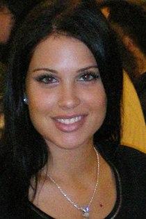 Giuliana Marino - D.jpg