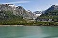 Glacier Bay National Park, Alaska - panoramio - Jack Borno (8).jpg