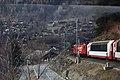 Glacier Express, Switzerland (Ank Kumar, Infosys ) 05.jpg