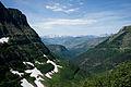 Glacier Park Highline Trail.jpg