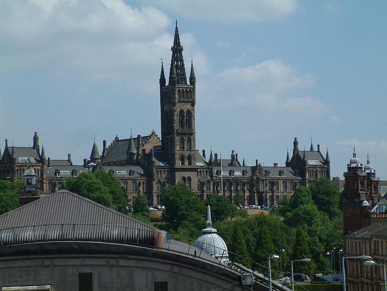 Soubor:Glasgow Univerzita.jpg