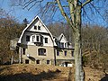 Glashütte-Prießnitztalstr-15.jpg