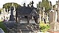 Glasnevin Cemetery (4512454503).jpg