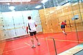 Glass Squash Court.JPG