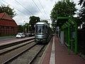 Gleidingen tram 2018 1.jpg
