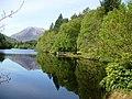 Glencoe Lochan - geograph.org.uk - 267201.jpg