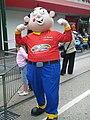Glenferrie Road Festival22.jpg
