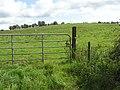 Glennan Townland - geograph.org.uk - 1454229.jpg
