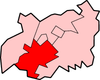 GloucestershireStroud.png