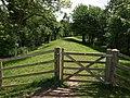 Gloucestershire Way near Minsterworth - geograph.org.uk - 1320667.jpg