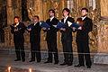 Gm-choir-kovcheg-2015-8484.jpg