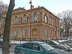 Gmach Rządu Gubernialnego.jpg