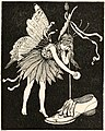 Goble-Book of Fairy Poetry145-fairies-farewell.jpg