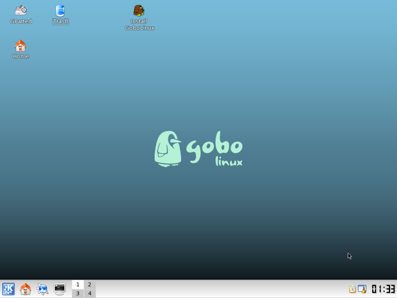 File:GoboLinux.png