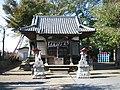 Gochi Jinja - panoramio.jpg