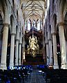 Goes Grote Kerk Sint Maria Magdalena Innen Chor 1.jpg