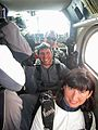 Going Up - Flickr - GregTheBusker.jpg