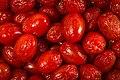 Goji berries.jpg
