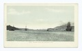 Golden Gate, San Francisco, Calif (NYPL b12647398-66475).tiff