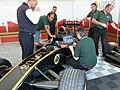 Goodwood Festival of Speed - 2011 - Lotus-Renault R29 (6647683425).jpg
