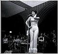 Googoosh singing, 1969.jpg