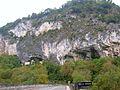 Gorges de la balme et Pierre-Châtel abc1.JPG