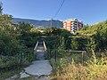 Gornovanska reka 1.jpg