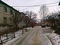Gorodishche, Volgograd Oblast, Russia - panoramio - МВ АР4А (1).jpg