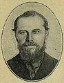 Gorohov Pavel Dmitr2.jpg
