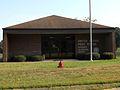 Goshen Alabama Post Office.JPG