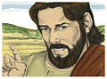 Gospel of Mark Chapter 10-12 (Bible Illustrations by Sweet Media).jpg