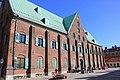 Goteborg Kronhuset 5.jpg