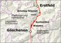 Gotthardbahn Nordrampe.png