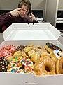 Gourmet Donuts.jpg
