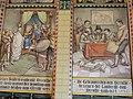 Gouvernementsgebouw Assen - schildering Statenzaal - 01.jpg
