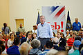 Governor of Florida Jeb Bush at TurboCam, Barrington, NH on August 19th by Michael Vadon.jpg