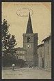 Grâne (Drôme) - Tour de l'Horloge (33726471484).jpg
