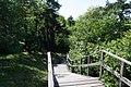 Grännaberget (9306711275).jpg