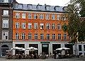 Gråbrødretorv 8 København.jpg