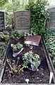 Grab Reinhard Kolldehoff, Friedhof Wilmersdorf.jpg