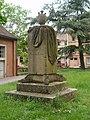 Grabdenkmal II.JPG