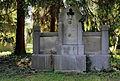 Grabmal Büsgen, aufgelassener Friedhof Hermülheim.jpg