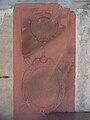 Grabsteinplatte Nierstein.JPG