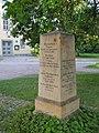 Grabstelle der Bach-Familie auf dem Alten Friedhof in Arnstadt (2).jpg
