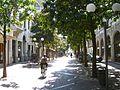 Grado di Trieste.jpg