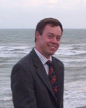 Graeme Davis (mediaevalist) - Graeme Davis